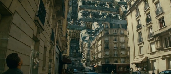 inception-trailer-movie-leonardo-de-caprio.jpg